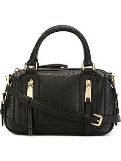 MICHAEL MICHAEL KORS  Julia  Small Satchel.  michaelmichaelkors  bags   shoulder bags · Sapatos ImportadosBolsas ... d077ca07f1b