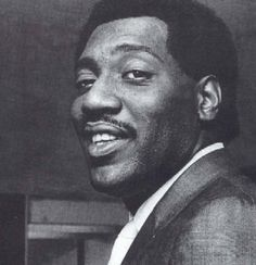 Listen to music from Otis Redding like (Sittin' On) The Dock of the Bay, Try a Little Tenderness & more. Find the latest tracks, albums, and images from Otis Redding. Jazz, Hip Hop, Carl Thomas, Otis Redding, R&b Soul, Soul Funk, Star Wars, Soul Music, Music Music