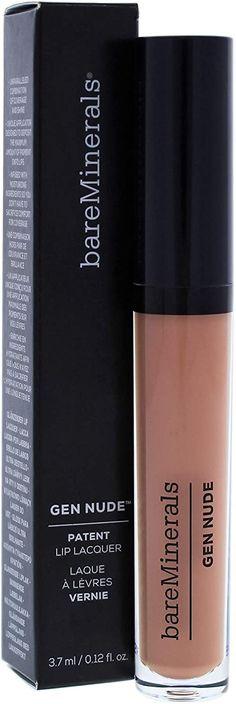YAAAS Lip Lacquer, Nail Polish, Lipstick, Nails, Beauty, Finger Nails, Lipsticks, Ongles, Nail Polishes
