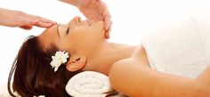 Specialty facials for your skin type Village Hotel, Spa Services, Spa Treatments, Vancouver Island, Hotel Spa, Spa Day, Resort Spa, Your Skin, Facials