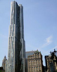 New York City Architecture (3)