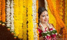 #indianwedding #indianweddingphotography #indianweddingphotographer #indianweddingphotographers #indianbride #indiangroom #wedding #weddingstlye #indianweddings  #weddings #trueshadesphotography #mumbaiphotographers #mumbaiweddingphotographers #candidphotography #candidphotographer #candidphotographers #mumbaiweddingphotographer #weddingphotographerinmumbai #weddingphotographersinmumbai www.trueshadesphotography.com