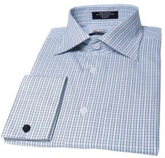 When you are looking for the men's dress shirts which are of elegant look amazing finishing, then it is a must to explore the Labiyeur's reputed portal. Pay a visit to the online portal of Labiyeur and add mind blowing shirts to your collection with easy payment options.