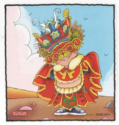 Busco - imagenes : Dibujos Bailes Chile, cueca, jota, Sau Sau, etc Princess Peach, Princess Zelda, National Holidays, Bowser, Art Lessons, Projects, Fictional Characters, Pablo Neruda, Origins