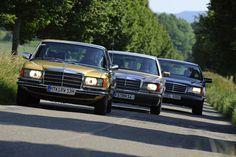 Mercedes-Benz-450-SEL-6-9-Mercedes-Benz-560-SEL-Mercedes-Benz-600-SEL-19-fotoshowImageNew-98fd23f-381876.jpg 898×598 pixels