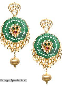 Festive Jewellery Collection | Klick Fashion