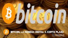 Bitcoin, la moneda digital a corto plazo, sin intermediarios, con el que puedes pagar como si enviaras un mensaje. Conoce la moneda digital Bitcoin.