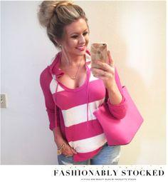 Fashionably Stocked in Design History! #FashionablyStocked #designhistory #fashionblogger