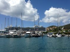If you are ready to embark on a Caribbean yacht charter, you will want to pinpoint exactly what area you are most interested in visiting. The different activities available to you may depend on where you go.