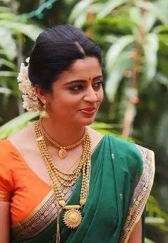#neha pendse