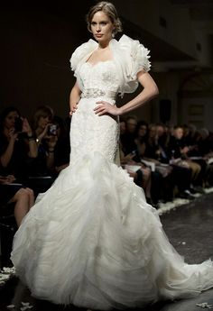 b18a51ca57ad 54 Best Lazaro Bridal Gowns images | Alon livne wedding dresses ...