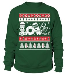 """# Ugly Christmas Sweater .  Special Offer, not available anywhere else!      Available in a variety of styles and colors      Buy yours now before it is too late!      Secured payment via Visa / Mastercard / Amex / PayPal / iDeal      How to place an order            Choose the model from the drop-down menu      Click on """"Buy it now""""      Choose the size and the quantity      Add your delivery address and bank details      And that's it!"""