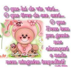 Bom dia !!!#amooquefaco #encantarosolhos #brilhonoolhar #damascasadehonra #daminhas #pajemcasadehonra #pajens