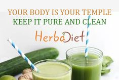 Herbadiet offers vitamins, herbs, food supplements , essential oils , organic foods and more at best prices. Money back guarantee !! FREE SHIPPING WORLDWIDE