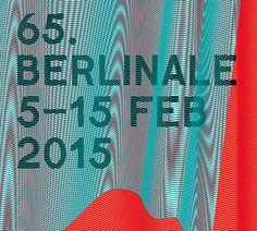 65. Internationale Filmfestspiele Berlin 5. – 15. Februar | Redcarpetreports