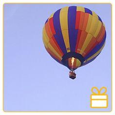 Tem um aniversário para ir a não sabe o que dar de presente? Confira as dicas do nosso blog!!! http://blog.buscapresentes.com.br/presentes/5-presentes-de-aniversario-para-agradar-os-mais-variados-gostos