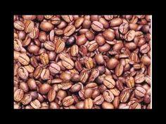 Löydätkö sinä miehen? Testaa kauan sinulta menee!/Optical Illusion The Man In The Coffee Beans ! http://www.herkkusuu.fi/visa-loydatko-miehen-kahvipapujen-joukosta/
