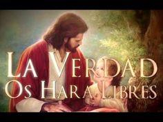 Musica Cristiana - LA VERDAD ERES TU - Samaritan Revival - Alabanza y Ad...