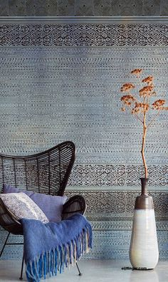 LIA Leuk Interieur Advies/Lovely Interior Advice