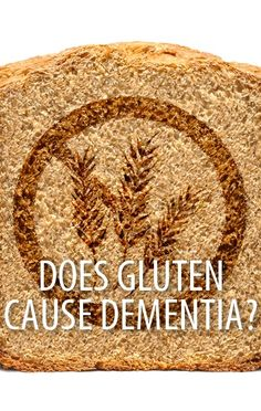 Dr. David Perlmutter joined Dr. Oz to explain why he believes gluten causes brain damage leading to dementia and Alzheimer's disease. http://www.recapo.com/dr-oz/dr-oz-advice/dr-oz-gluten-causes-dementia-alzheimers-disease-brain-healthy-fat/