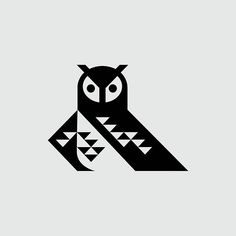 Colcultura(elbúho) by Carlos Duque 1983-1985  #logotheke #logo #logomark #brand #branding #brandidentity #identity #trademark #owl #colombia #graphicdesign #diseñografico #diseñograficocolombia #colcultura #carlosduque