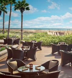 Enter the Lands' End #DearMom Sweepstakes. Lands' End is giving away an amazing getaway to The Westin Hilton Head Island Resort & Spa for two. Hurry! The sweepstakes ends 5/10/17.