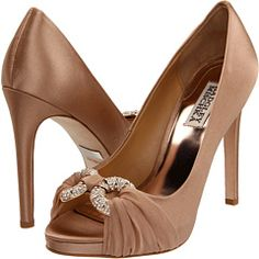 EMMA!! what do you think of these????