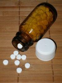 Sodium Sulphate Molecule Tissue Salt Number 12 Sodium