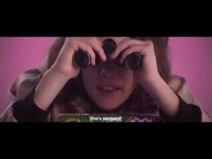 BIMBA Y LOLA AMOR DE MADRE. Have you seen mom? - YouTube