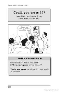 Useful phrases for work and everyday life English Speaking Skills, Advanced English Vocabulary, Learn English Grammar, Learn English Words, English Language Learning, English Writing, Spanish Language, French Language, English Sentences