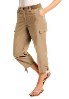 ann taylor loft maternity khaki pant - black - size 0m