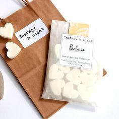 These natural heart shaped soy wax melts are made only from soy wax (from soy beans) and pure, therapeutic grade essential oils (extracted from plants). Aromatherapy Benefits, Aromatherapy Products, Homemade Scented Candles, Diy Wax Melts, Mason Jar Candles, Wax Candles, Wax Tarts, Therapeutic Grade Essential Oils, Lewis Furniture