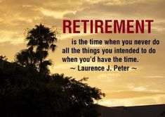 #Retirement #Quotes #inspirational #funny #forcoworkers #forboss #happyretirementquotes #forteachers #fordad #forplaques Retirement Card Messages, Retirement Wishes Quotes, Retirement Quotes For Coworkers, Retirement Jokes, Congratulations On Your Retirement, Retirement Announcement, Retirement Ideas, Funny Inspirational Quotes, Dad Quotes