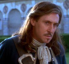Gabriel Byrne, The Three Musketeers, Hubba Hubba, Period Dramas, Versailles, Warfare, Good Movies, I Movie, The Man