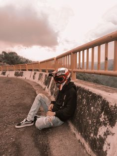 Asian Boys, Boyfriend Material, Railroad Tracks, Trail, Hipster, Couples, Photography, Motorcycle, Beauty