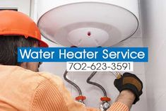 Discount water heater service Las Vegas 702-623-3591. http://rooter-man-plumber-las-vegas-plumbing.blogspot.com/2018/04/discount-water-heater-service-las-vegas.html | http://water-heater-las-vegas.com/ #plumberlasvegas #plumbing #plumber #plumbers #lasvegas #rooter #gasfiter #sewer #hydrojetter #plumblife #plumbinglife #cleaning #repair #services #heating #pipe #plumbingservices #hvac #kitchen #bathroom #bath #leaks #vegas #bathtub #boiler #shower #sink #waterheating #plumbingfixture…