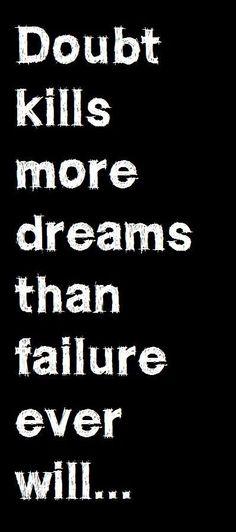 Motivacional Quotes, Best Motivational Quotes, Quotable Quotes, True Quotes, Positive Quotes, Funny Quotes, Inspirational Quotes, Honest Quotes, Qoutes