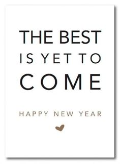 Happy new year photos 2017 free download hd with quotes & images.Happy new year images 2017 for Facebook,whatsapp to wish family,friends,boss,girlfriend,boyfriend.