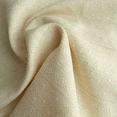 Didymos Indio Crema linen - Little Zen One - 1 Just Shop, Woven Wrap, Baby Wraps, Baby Wearing, Beautiful Babies, Organic Cotton, Delicate, Zen, Stuff To Buy