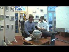 Gaelic Football Views Monday 12.10.2015 Football, Soccer, Futbol, American Football, Soccer Ball, Rugby