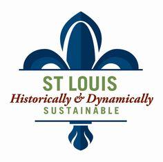 Consortium Partner - The City of St Louis