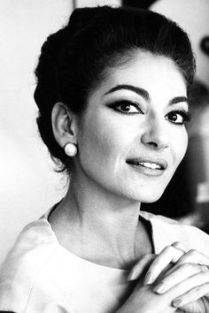 The beauty icons of the 60s