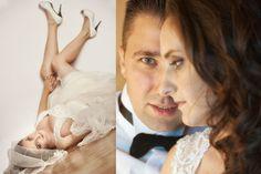 Poze Mireasa, poze nunta