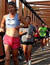 Some Myths that may be killing your running