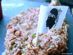 Co jadłam na Korsyce? Same pyszności. Nie mogę przekazać smaków, ale przekazuję zdjęcia korsykańskich specjałów.