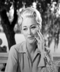 Eleanor Jean Parker (born June 26, 1922) is an American actress. Her versatility led to her being dubbed Woman of a Thousand Faces, the title of her biography by Doug McClelland. Possibly her most famous screen role is as Baroness Elsa Schroeder, the second female lead in the 1965 Oscar-winning smash hit The Sound Of Music. She has a star on the Hollywood Walk of Fame at 6340 Hollywood Boulevard.