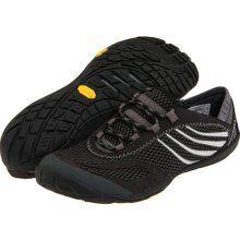 Merrell Barefoot Pace Glove - Merrell Women's Running Shoes 100.00  zappos.com