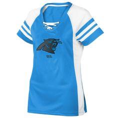 NFL Jerseys Online - 1000+ ideas about Carolina Panthers Draft on Pinterest | Carolina ...