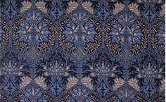 william morris textiles - Bing Images