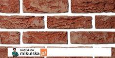 Mikulska - Wijnegem 23 cegła ręcznie formowana W1076 Nelissen. Kupisz na http://mikulska.pl/1,Cegla-klinkierowa-recznie-formowana/70,Czerwone--pomaranczowe-wisniowe/t1816,Wijnegem-23-cegla-recznie-formowana-W1076-Nelissen
